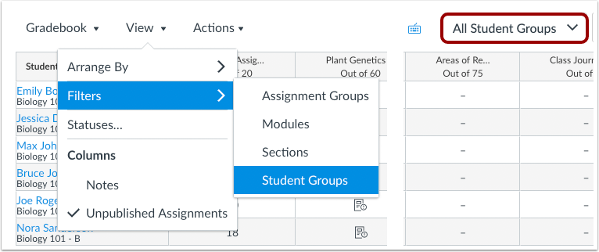 new-gradebook-group-selection.png