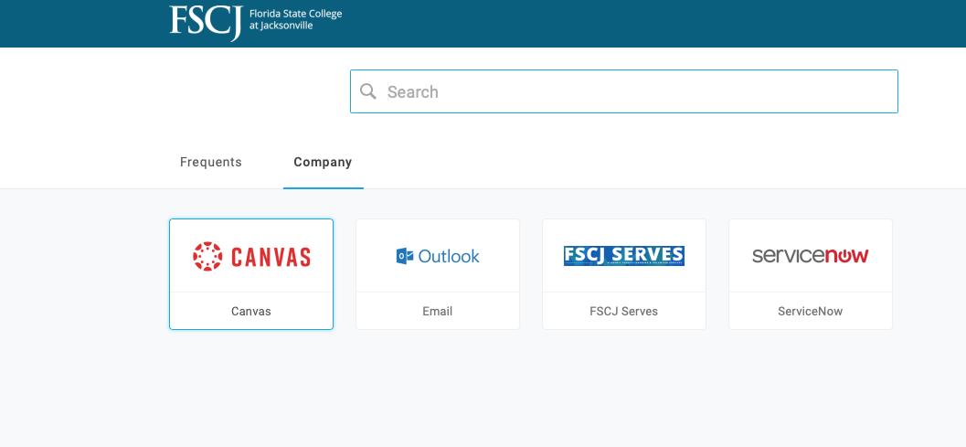 application portal.png