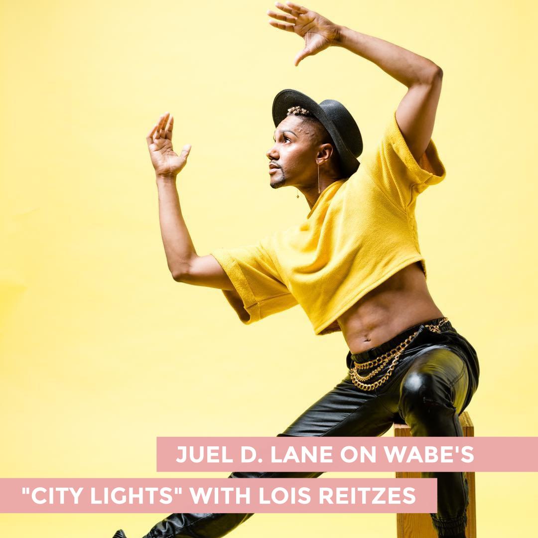 JuelDLane-WABE-CityLights.png