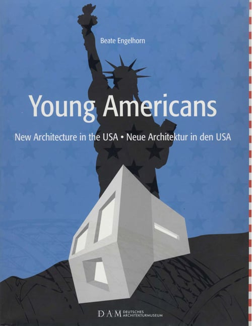 publications_young-americans.jpg