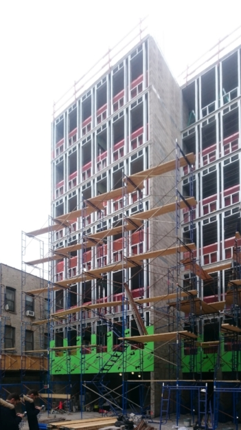 195 Clarkson-Topped Out - News.jpg
