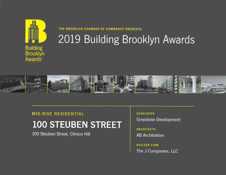 BBA_2019 - 100 Steuben Street - Clean.jpg