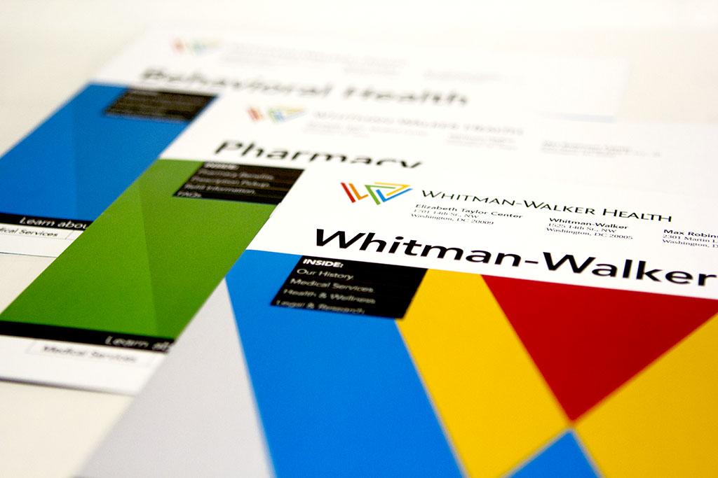 WWH_Brochures.jpg