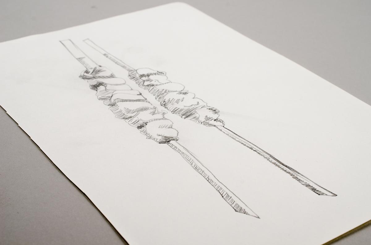 Nikos_Beleza_Sketch.jpg