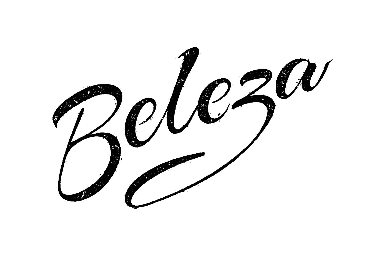Nikos_Beleza_Logo.jpg