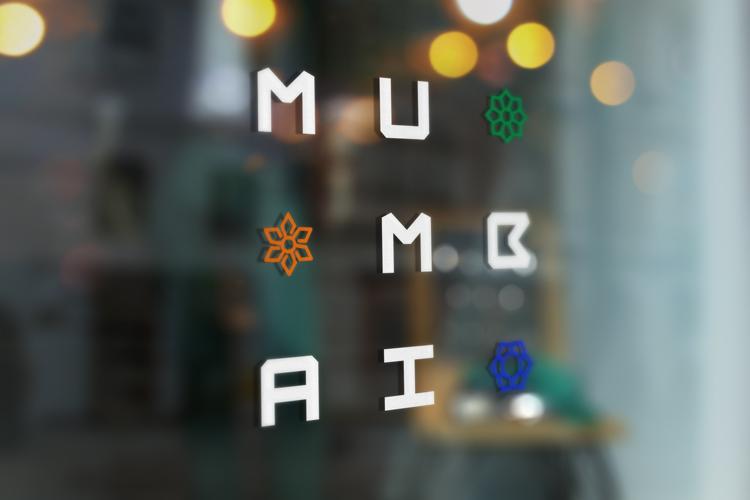 Nikos_Mumbai_Glass.jpg