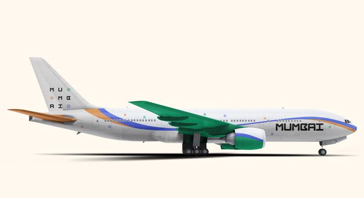 Nikos_Mumbai_Plane.jpg