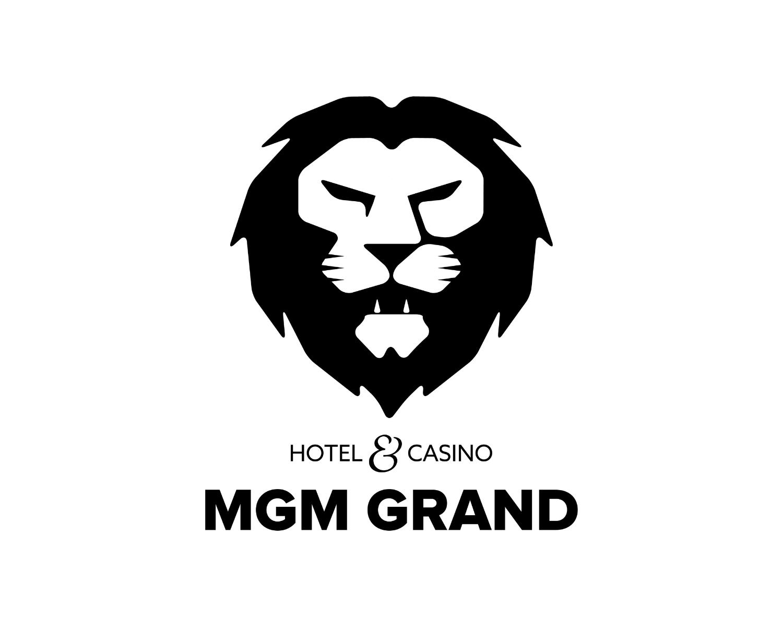 MGM_template-03.jpg