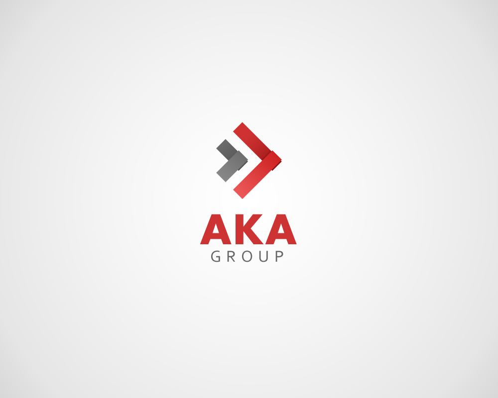 AKA2.jpg