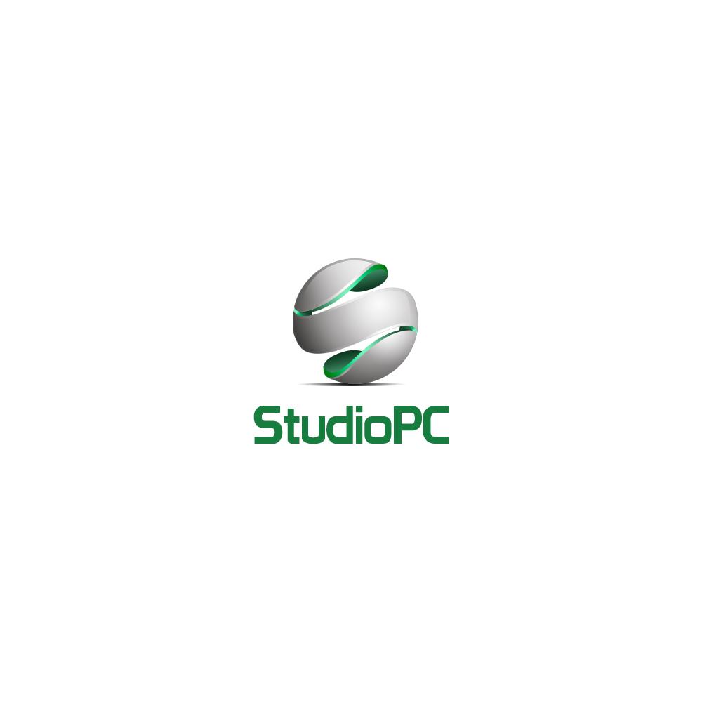 StudioPC_big.jpg