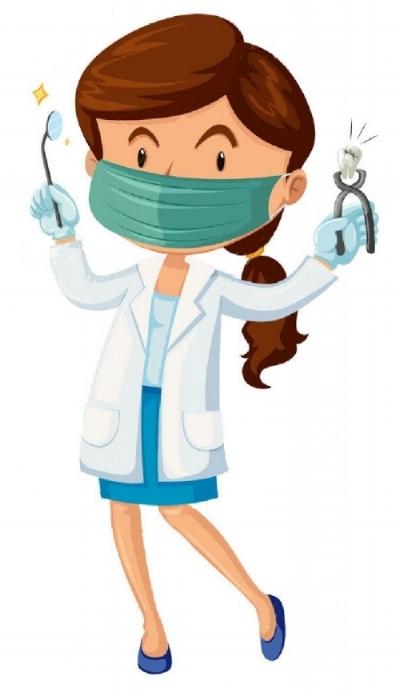 Female Dentist Cartoon.jpg