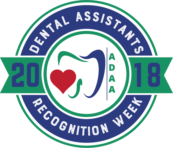 Dental-Assistant-2018.jpg