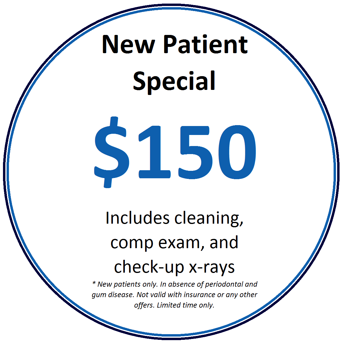 New Patient Special 2018.png