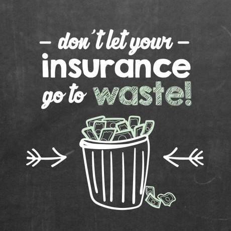 Dental Insurance Benefits end of year.png