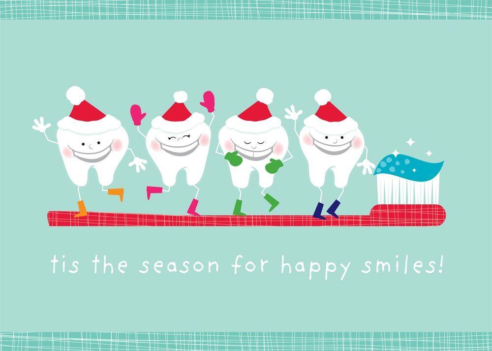 Happy Holidays 2018 toothbrush.jpg