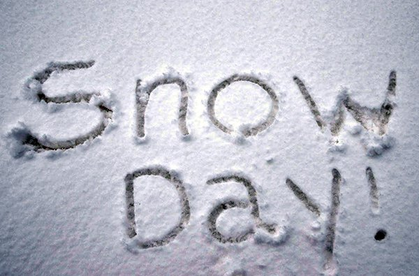 Snow Day FFD 2.jpg