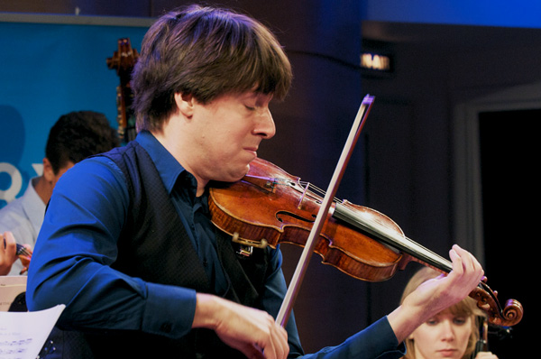 Joshua_Bell_YoungArts_Foundation_73.jpg