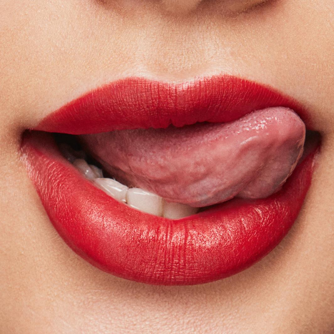 Lip Job - Cosmopolitan UK