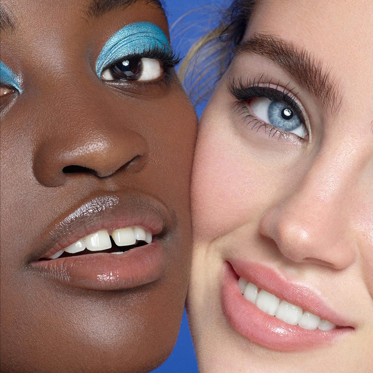Primark Beauty - Eyeliners