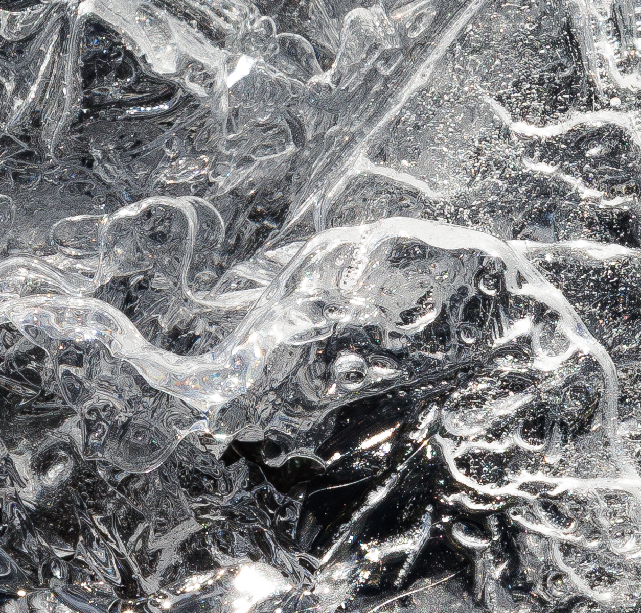 Ice Neurons 1175