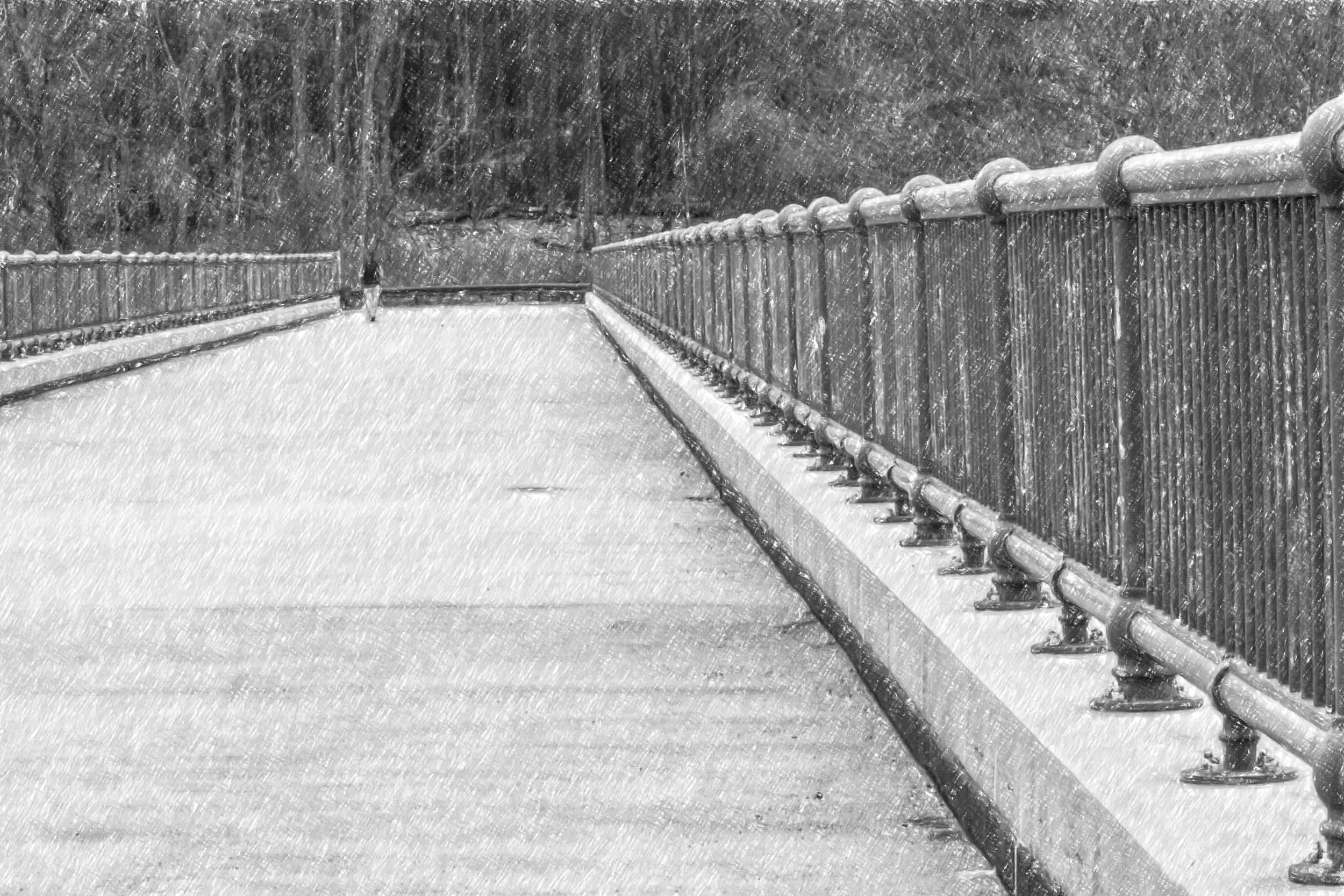 Cross River Dam-.jpg