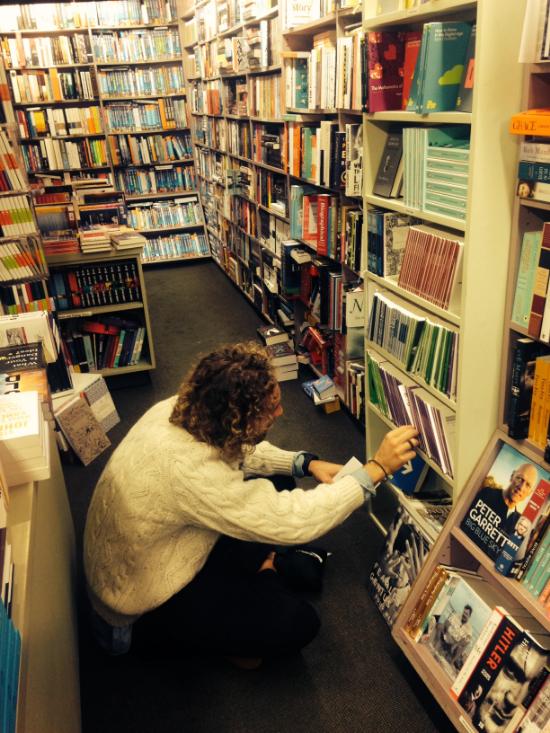 bibliotheek_bart_kloosterhuis