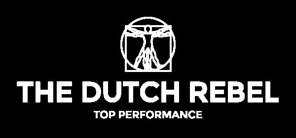 the_dutch_rebel