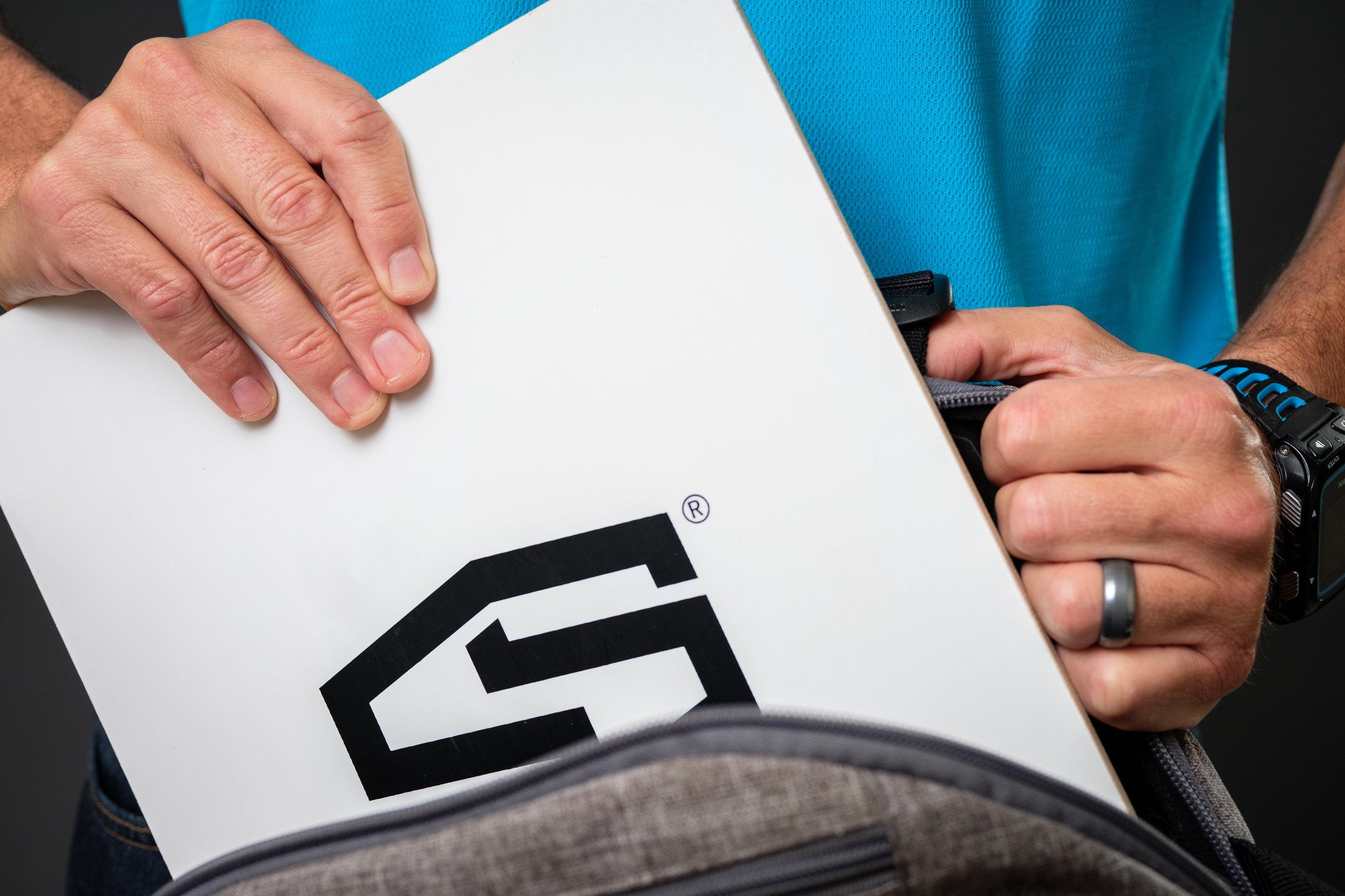 Backpack Sheild-6.jpg