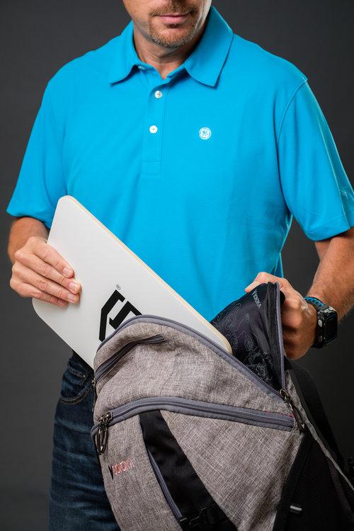 Backpack Sheild-2.jpg