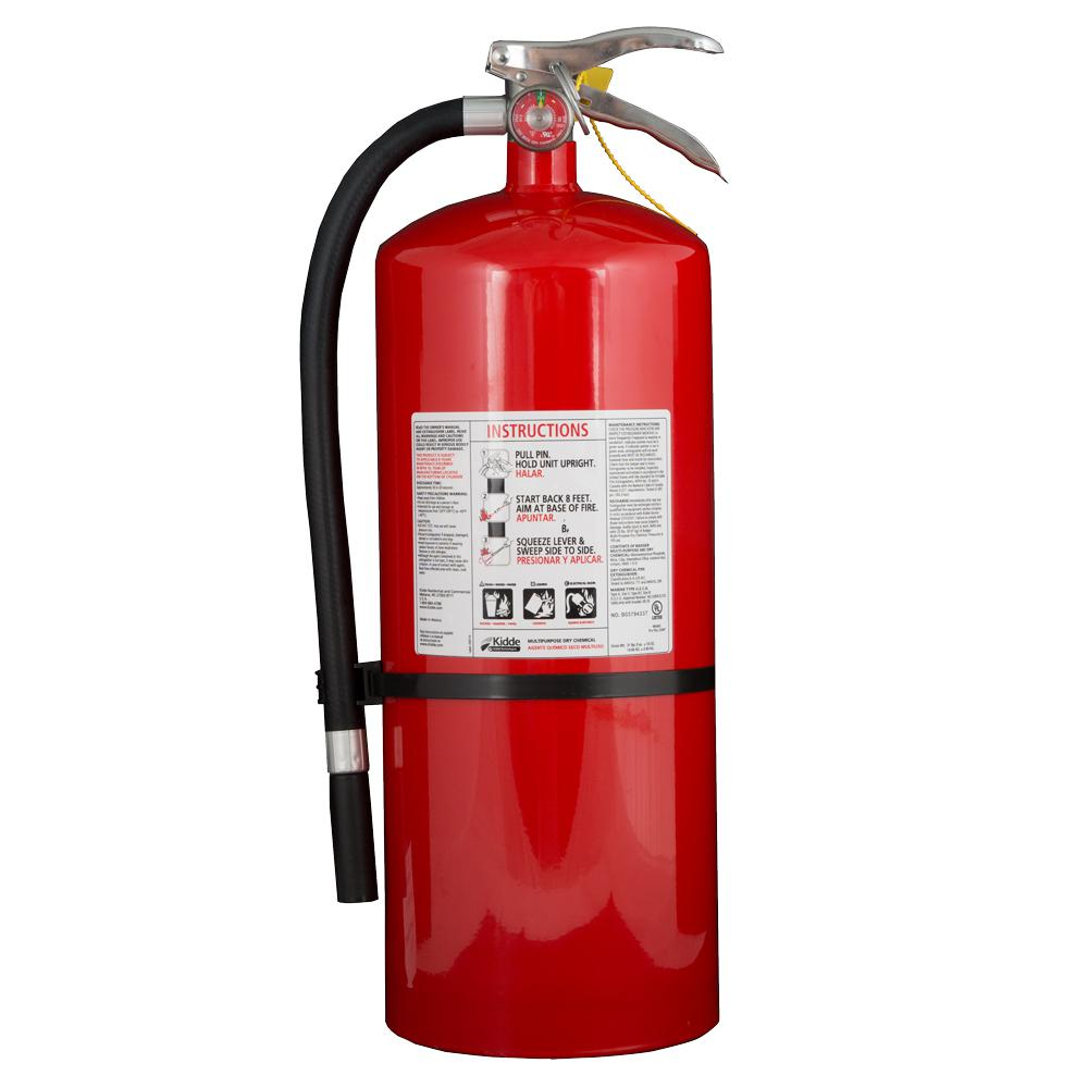 fire extinguisher.jpg