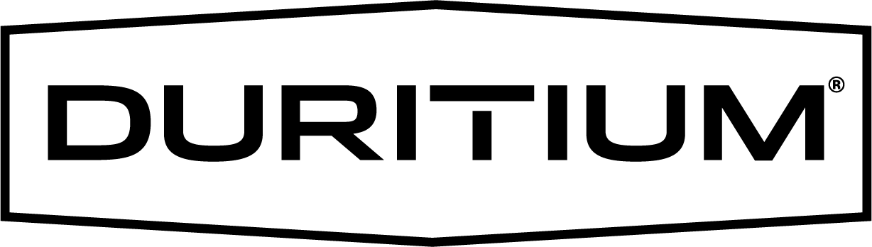 DURITIUM_logo.png