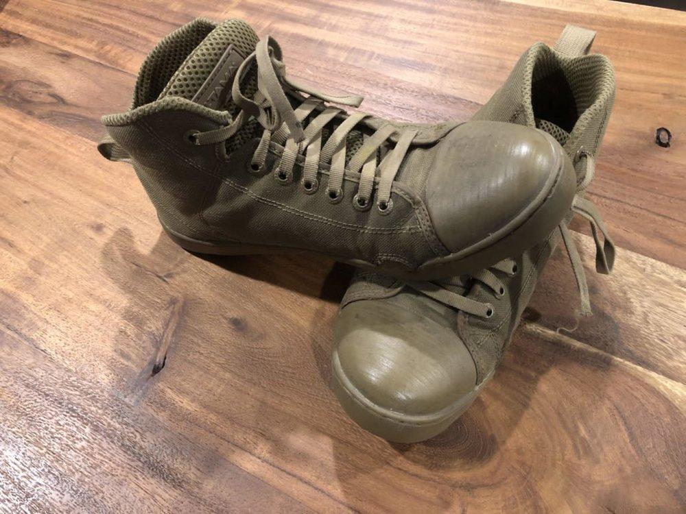 Altama Maritime Assault Shoes.jpg