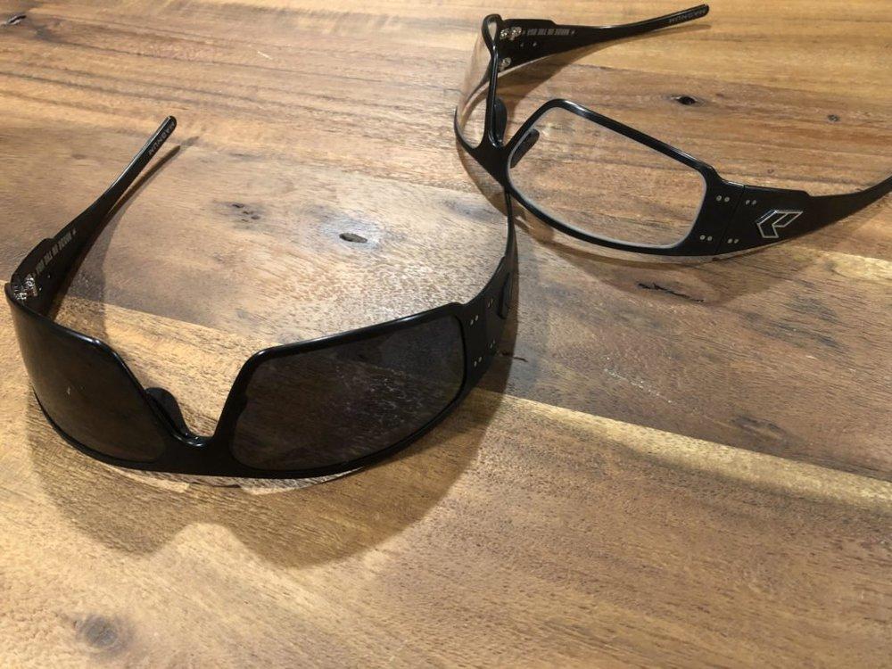 Gatorz Eyewear.jpg