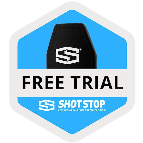 free trial - gray.png