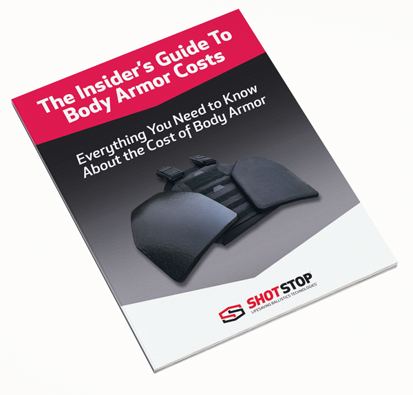 e-book_guide_to_cost_cover_2.png