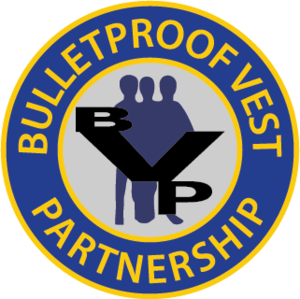 bulletproof-vest-partnership-BVP.png