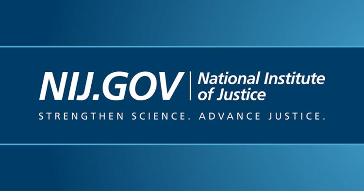 NIJ.gov logo.png