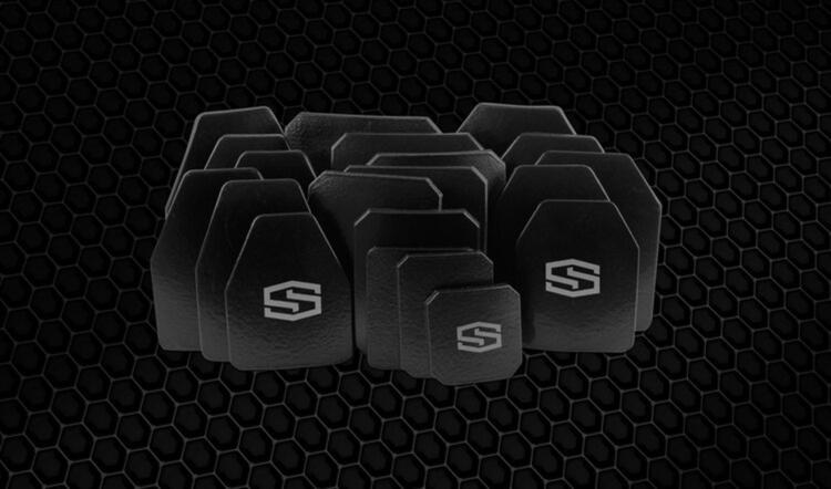 shotstop armor bundle.png