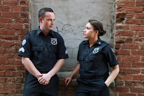 2 police w:body armor .jpg