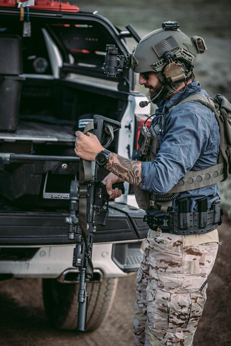 Wearing Body Armor in Public.jpg