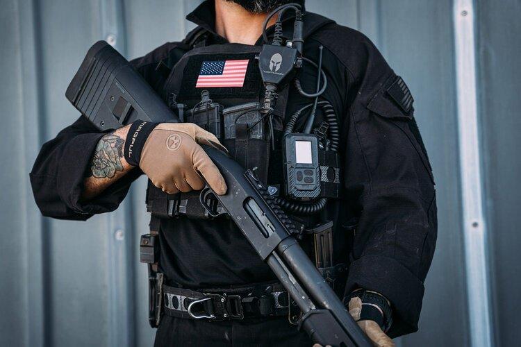 ShotStop Ballistic Wear.jpg