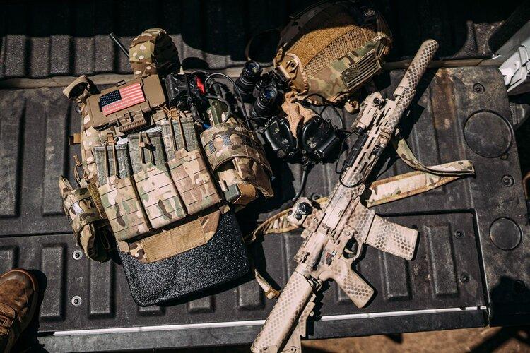 ShotStop Armor.jpeg