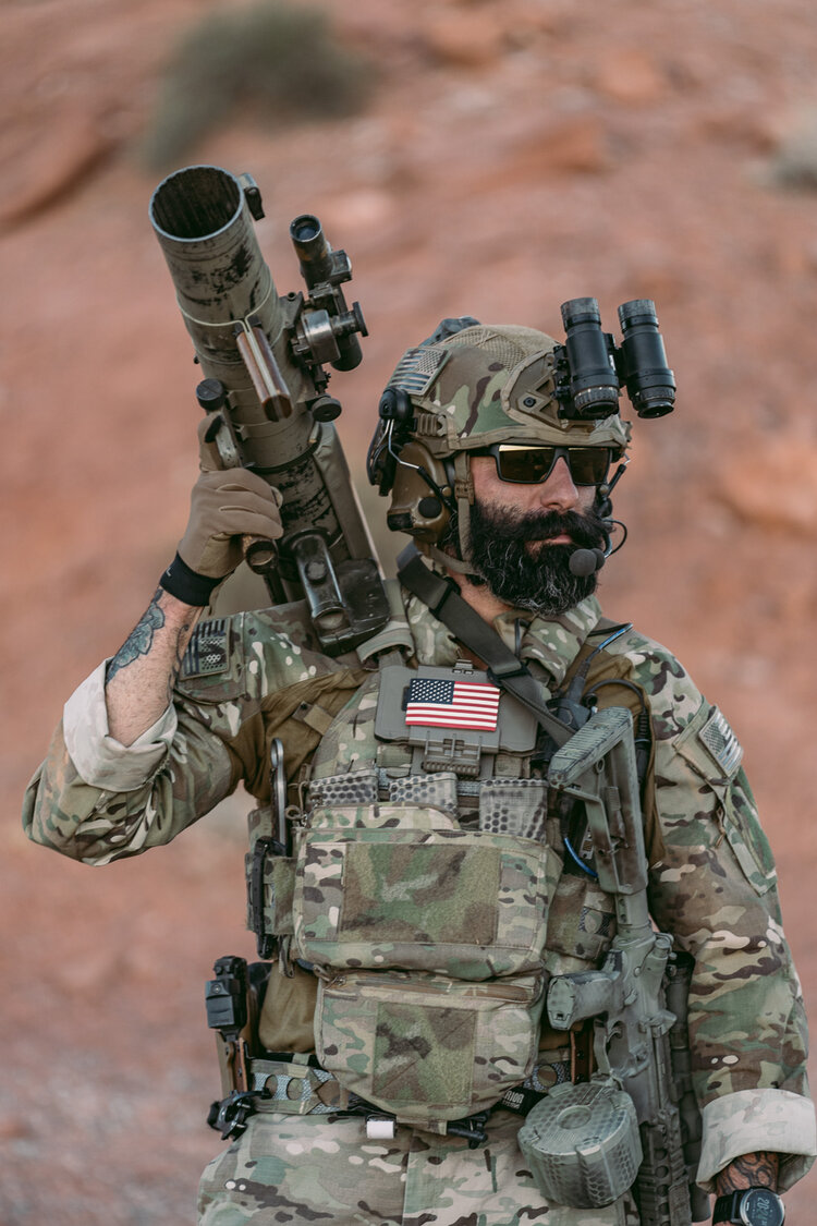 ShotStop Body Armor.jpg