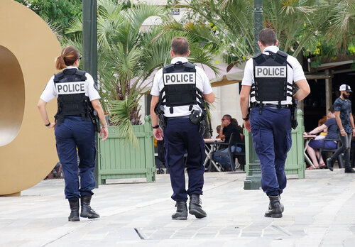 police-shotstop_ballistics.jpg
