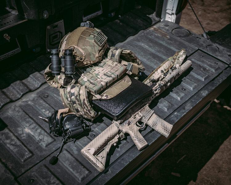 ShotStop_ballistics_level-IV-2_banner.jpg