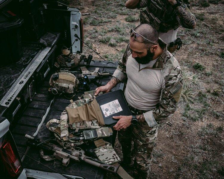 ShotStop Body Armor on Truck.jpeg