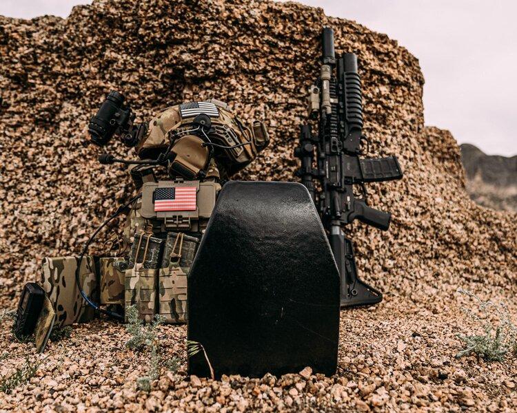 Shotstop ballistic armor.jpeg