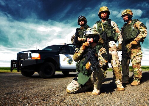 police-shotstop_ballistics_body_armor.jpg