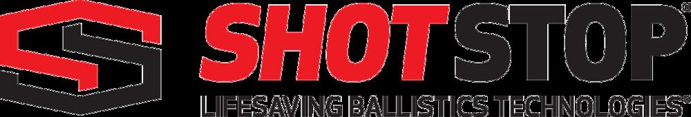 ShotStop_Logo_horiz_tag.png