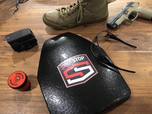 ShotStop Armor plate .jpg